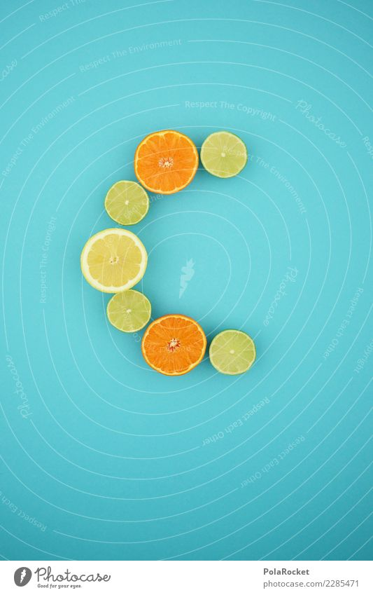 Blue Healthy Eating Orange Creativity Sweet Fitness Shopping Wellness Organic produce Sports Training Markets Diet Vitamin Lemon