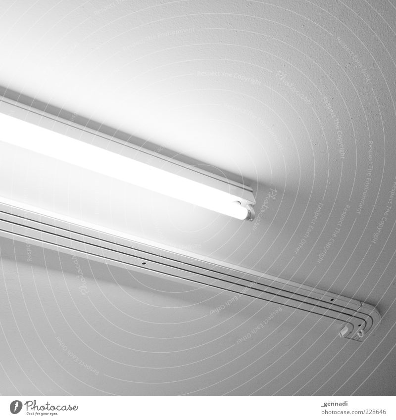 square metre Energy industry Energy crisis Electricity Lamp Lamplight Fluorescent Lights Molding Bright White Square Blanket Skylight Lighting Ceiling