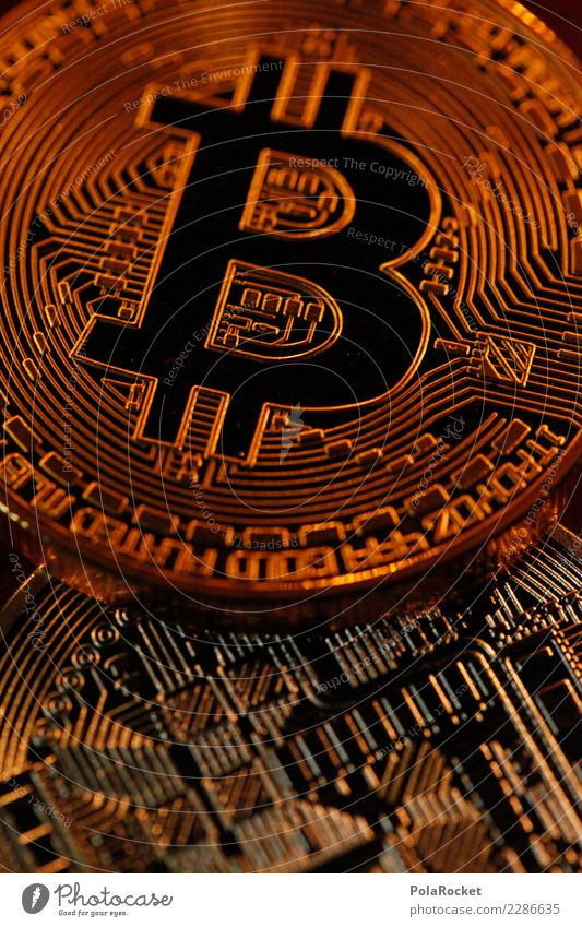 #A# Bitcoin symbol Art Esthetic crypto crypto currency Money Financial institution Bank note Donation Monetary capital Financial backer Financial transaction