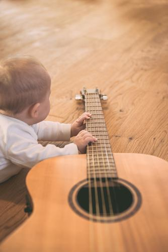 Child Human being Beautiful Hand Life Feminine Small Art Exceptional Masculine Infancy Music Culture Study Baby Fingers