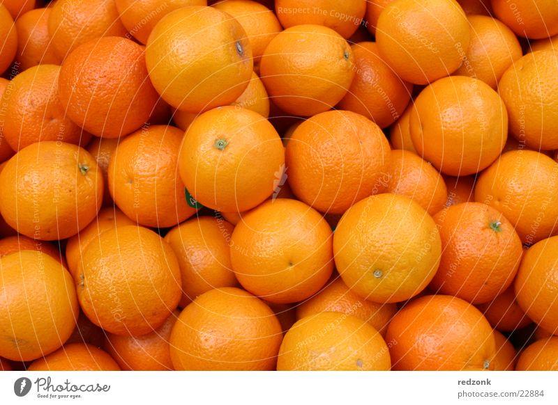Red Summer Yellow Nutrition Healthy Orange Fruit Delicious Juice Citrus fruits Tangerine Nectarine