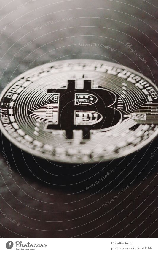 #AS# Blockchain-Champ Art Esthetic Cryptocurrency Money Financial institution Coin Donation Monetary capital Financial backer Financial transaction