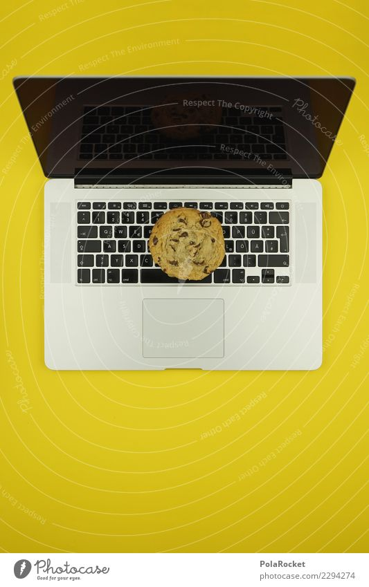 #AS# Cookie settings Art Work of art Esthetic Notebook Data protection cookie Data storage Data bank Data transfer Loss of data Online Search Keyboard Virus