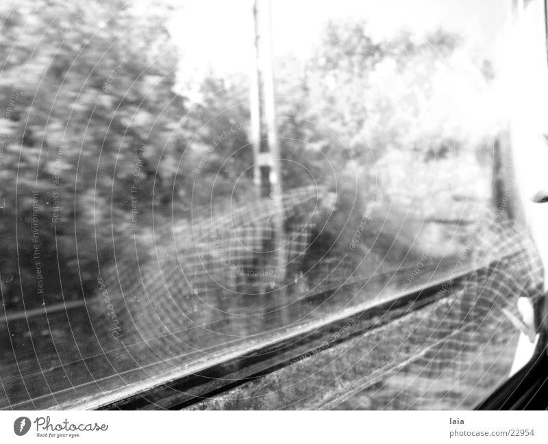 traveling Railroad Man Summer Vacation & Travel