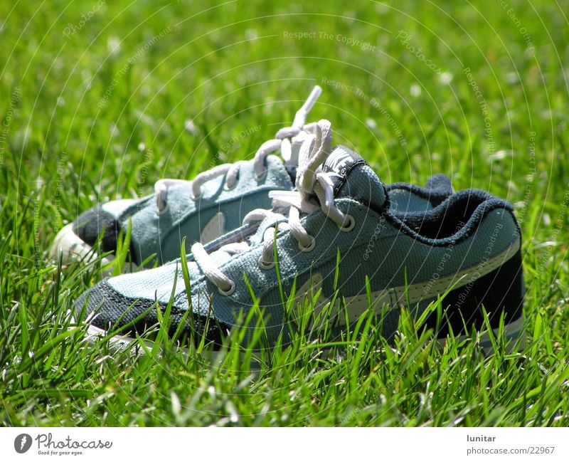 Shoes Leisure and hobbies Kids Sports Shoes