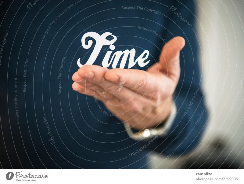 give time Joy Healthy Wellness Well-being Calm Parenting Work and employment Workplace Office Health care Business Career Characters Relaxation Time Silhouette