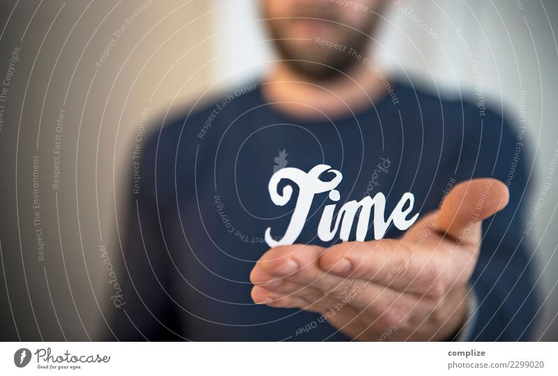 Give me time! Lifestyle Happy Healthy Well-being Contentment Relaxation Calm Spa Vacation & Travel Living or residing Parenting School Academic studies