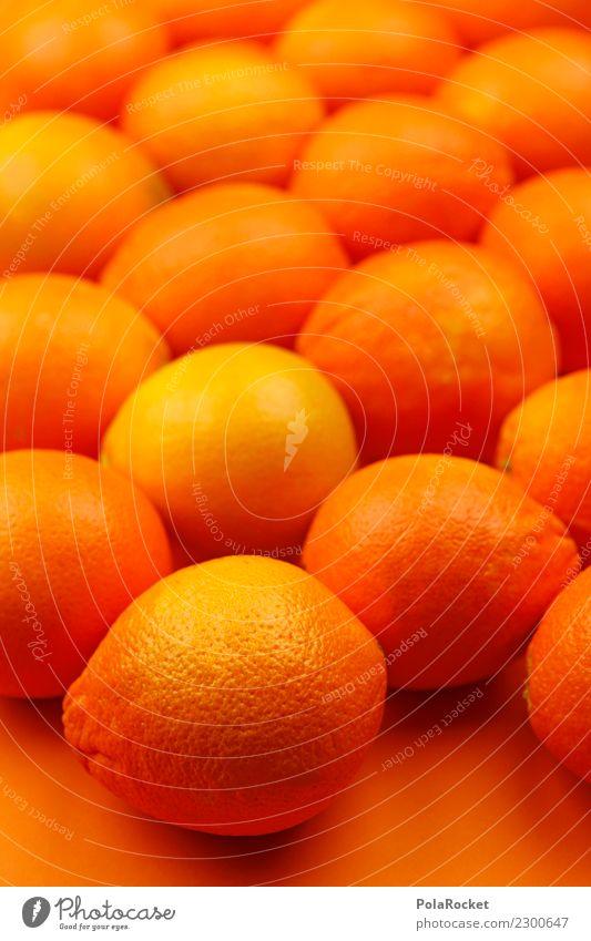 #AS# Orange Sea Art Esthetic Orange juice Orange peel Orange tea Many Vitamin Vitamin C Pattern Colour photo Multicoloured Interior shot Studio shot Close-up