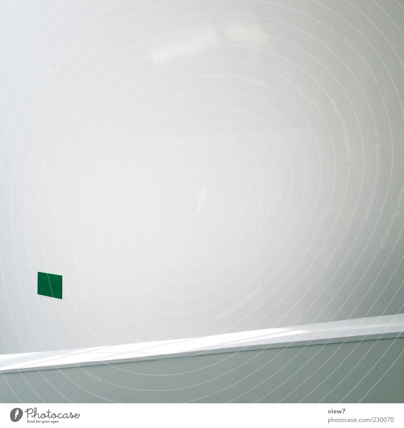 White Far-off places Wall (building) Wall (barrier) Line Background picture Elegant Facade Concrete Arrangement Beginning Free Design Fresh Modern Esthetic