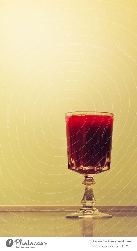 Old Red Food Glass Fresh Beverage Retro Fluid Crockery Exotic Ancient Juice Cold drink Champagne glass Orange juice