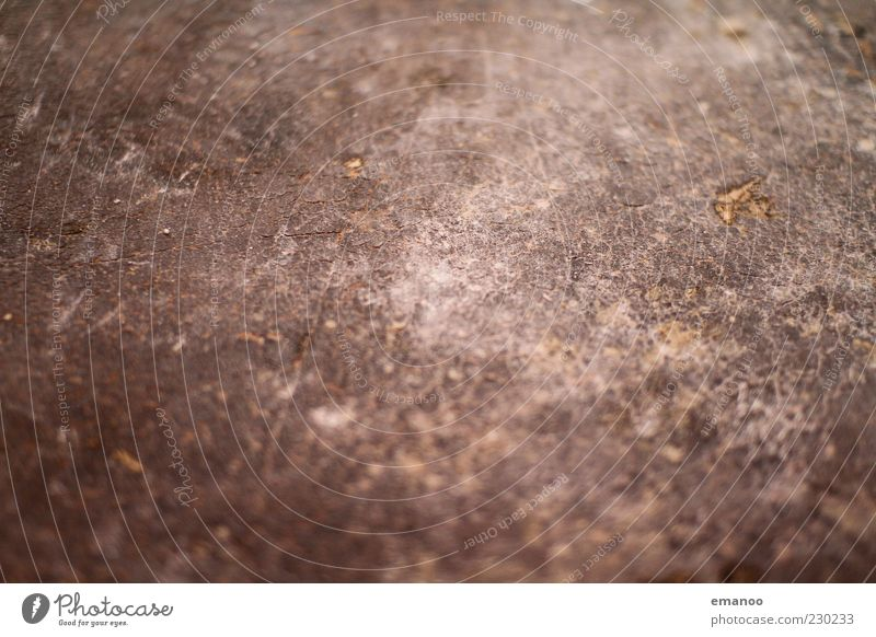 Old Dark Brown Broken Firm Hollow Trashy Crack & Rip & Tear Surface Equipment Leather Abrasion Macro (Extreme close-up) Pattern Surface structure Notches