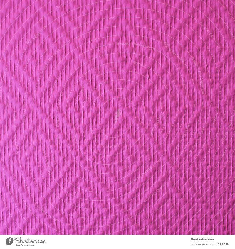 Emotions Moody Pink Modern Esthetic Decoration Wallpaper Positive Hip & trendy Tasty Wallpaper pattern Pattern Structures and shapes Change of scene