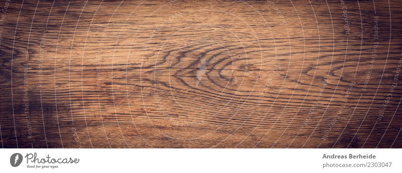 Oak board wood texture Wall (barrier) Wall (building) Wood Old panorama Dance floor natural Material structure handmade crafted planed abstract antique