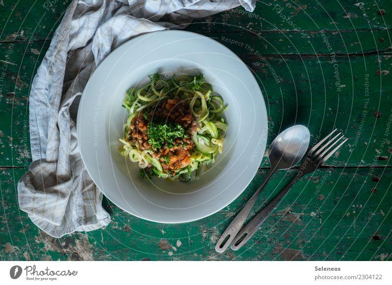Eating Healthy Food Nutrition Fresh Delicious Vegetable Organic produce Dinner Diet Vegetarian diet Lunch Spoon Cutlery Vegan diet Fork