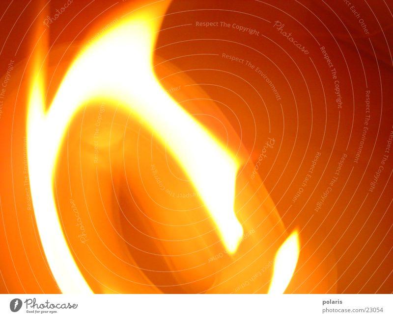 Nature Red Yellow Line Blaze Energy industry Part Destruction Photographic technology Massive