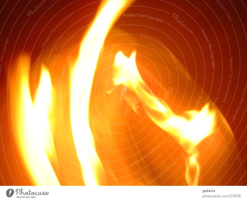 Nature Red Yellow Line Blaze Energy industry Part Flame Destruction Photographic technology Massive