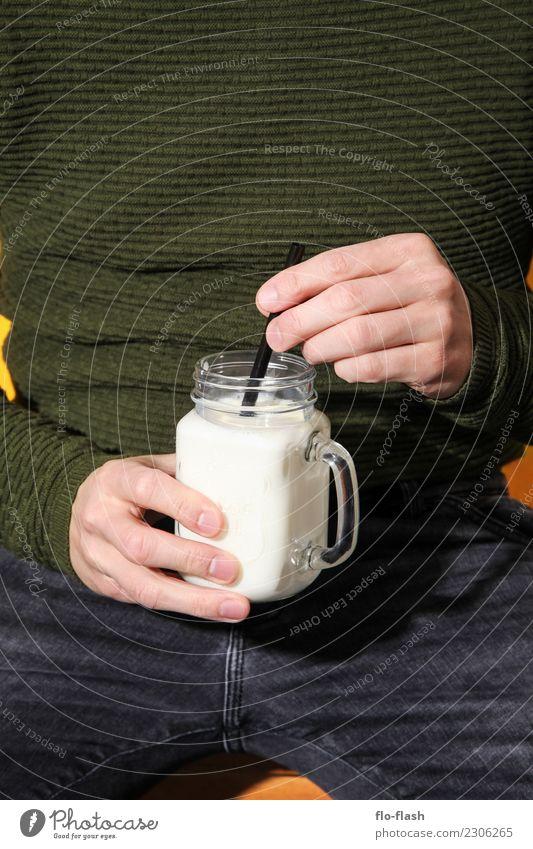 MILKBOY Food Yoghurt Dairy Products Dessert Breakfast Organic produce Vegetarian diet Diet Beverage Milk Glass Beautiful Personal hygiene Healthy Healthy Eating