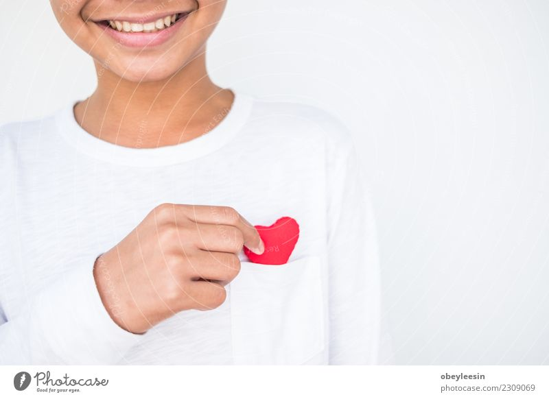 hand holding a red heart, valentine's day love, Woman Human being Old Hand Red Black Adults Life Love Together Heart Mother Symbols and metaphors Passion
