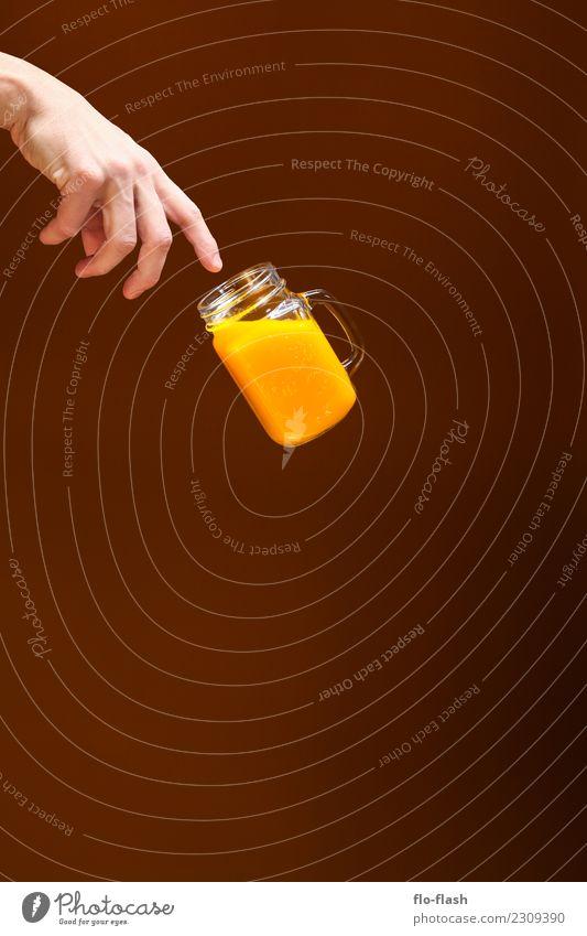 THE CHOICE Food Fruit Orange Candy Breakfast Organic produce Vegetarian diet Diet Slow food Finger food Beverage Cold drink Lemonade Alcoholic drinks Longdrink