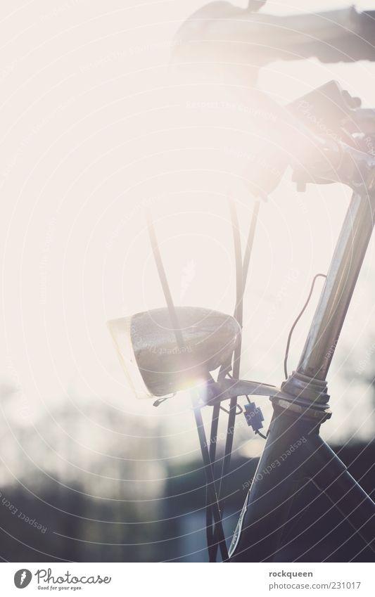 Bicycle Metalware Driving Means of transport Steering Bicycle handlebars Bicycle light