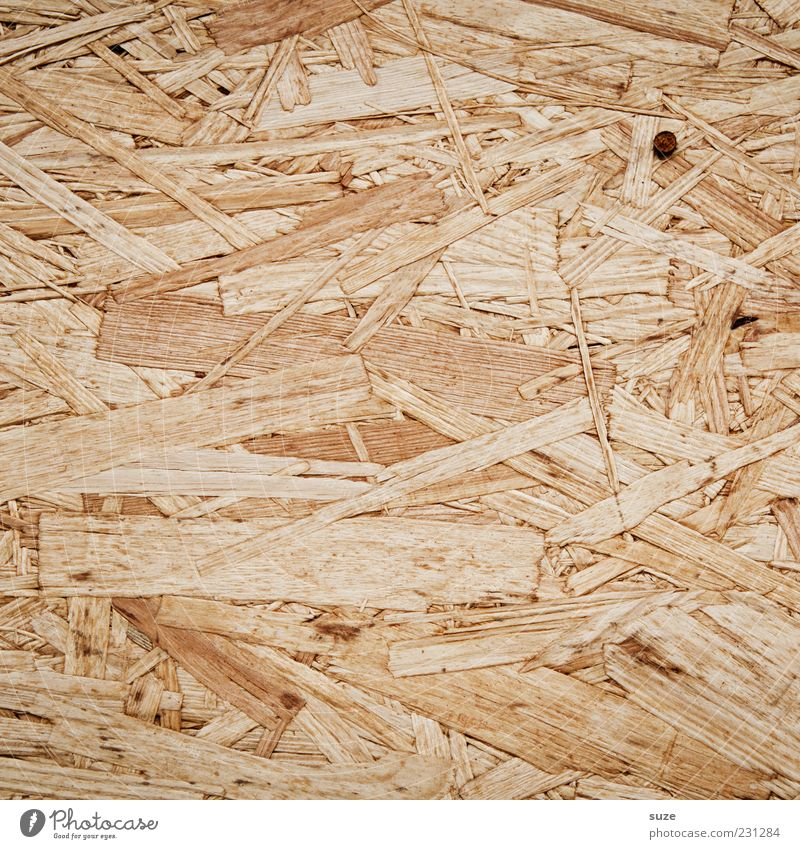 Wood Background picture Gloomy Dry Chaos Material Beige Nail Wooden wall Thread Board Wall (building) Wood fiber