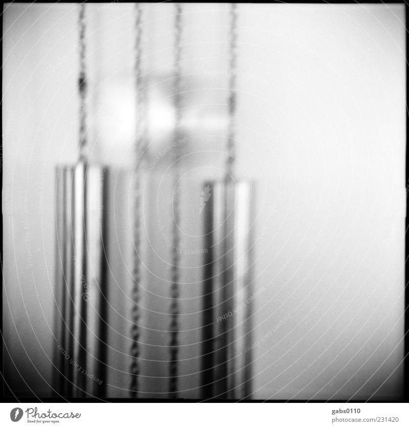 Old Time Glittering Clock Decoration Analog Chain Patient Lomography Clock pendulum