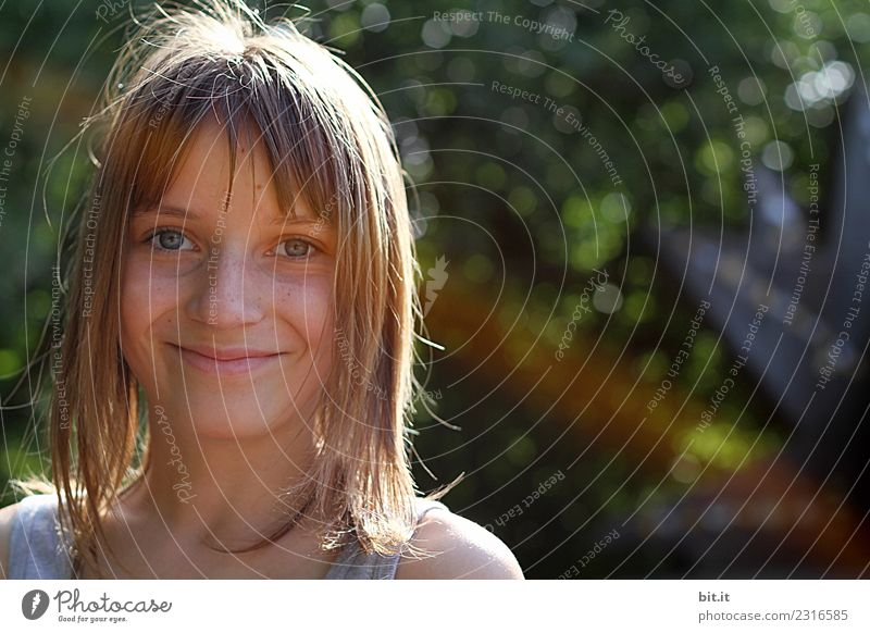 Child Human being Nature Old Joy Girl Feminine Laughter Happy Garden School Contentment Illuminate Park Infancy Smiling