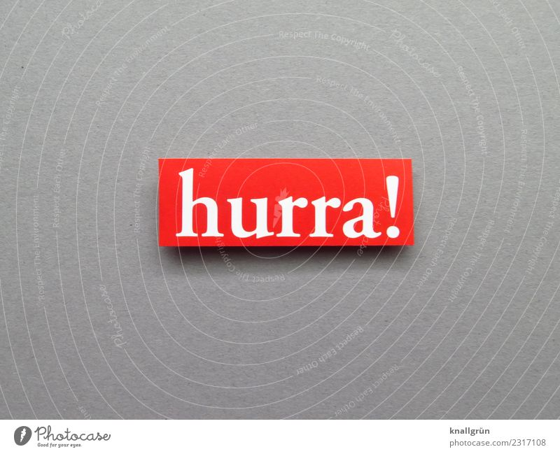 White Red Joy Emotions Happy Gray Moody Contentment Characters Communicate Signs and labeling Happiness Joie de vivre (Vitality) Surprise Euphoria Enthusiasm