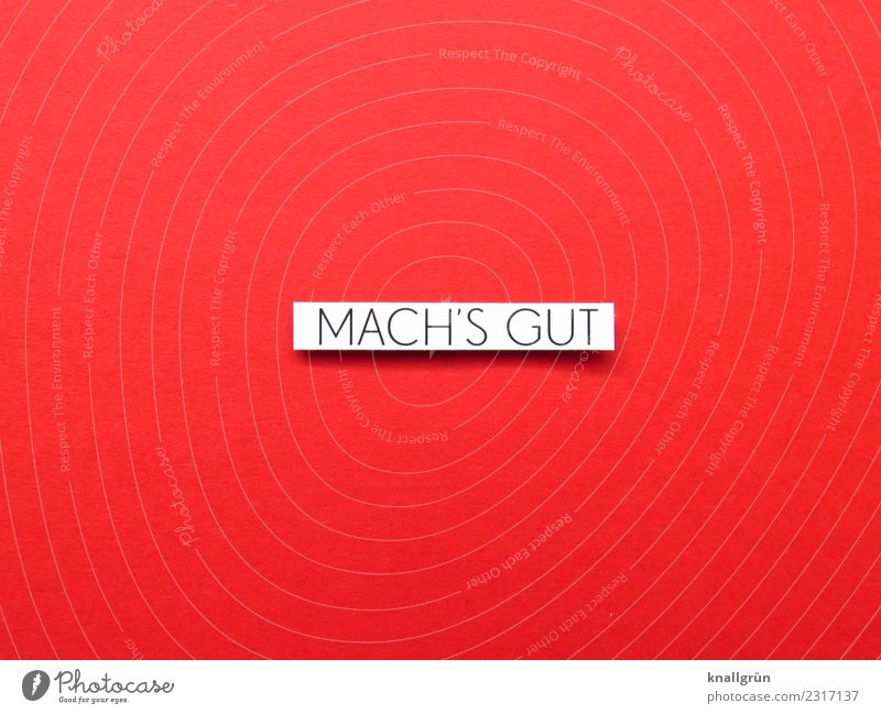 MACH'S GUT Characters Signs and labeling Communicate Red White Emotions Moody Sympathy Friendship To console Friendliness Curiosity Relationship Expectation