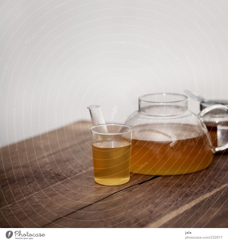 Wood Glass Table Beverage Tea Fluid Well-being Thirst Jug Nutrition Thirsty Teapot Hot drink Tea glass