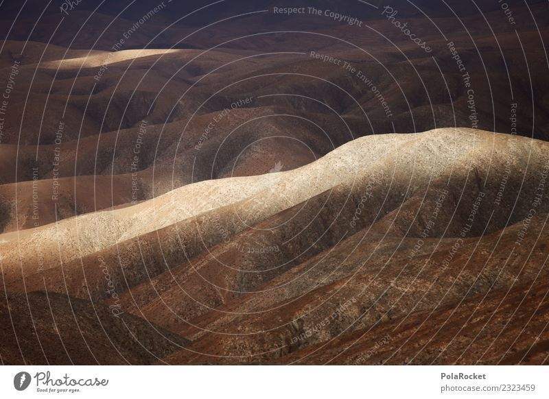 #AS# Shadow play Landscape Adventure Sunlight Mountain Desert Vantage point Cloud cover Magic Wonder Awareness Belief Religion and faith Visual spectacle