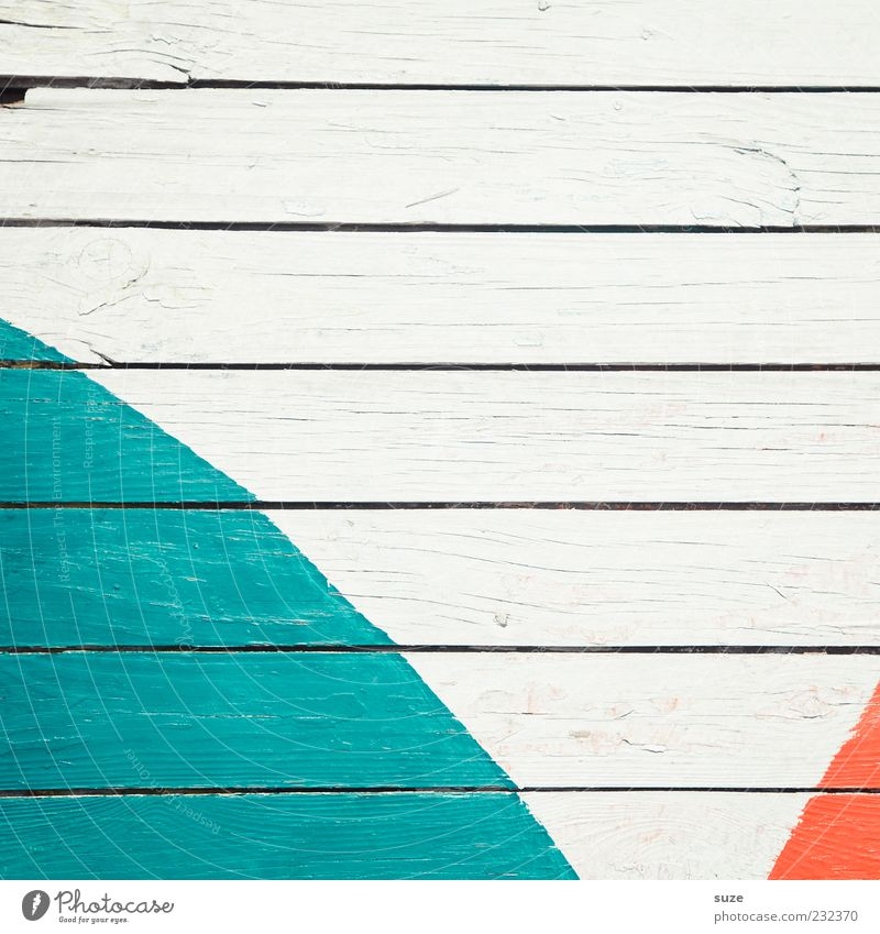 White Colour Wall (building) Wood Wall (barrier) Line Orange Background picture Facade Stripe Transience Sign Dry Fence Decline Turquoise