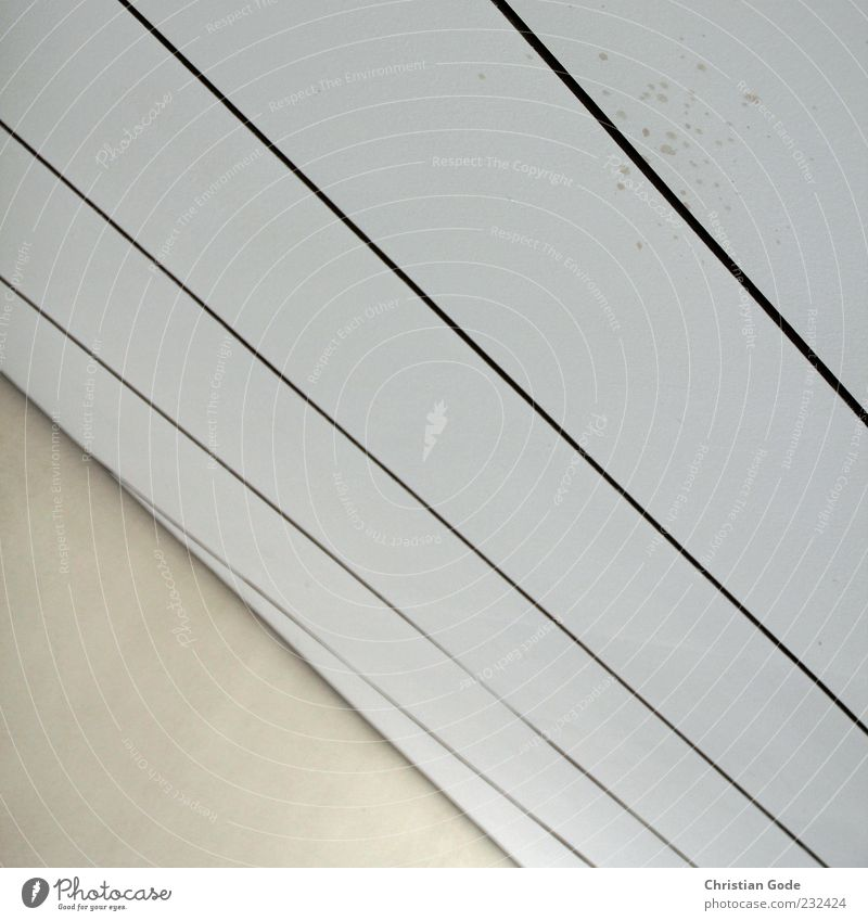 White Black Yellow Wall (building) Architecture Building Line Background picture Dirty Simple Diagonal Parallel Patch Tilt Ceiling Graphic