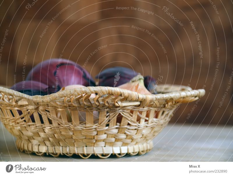 Red Nutrition Food Lie Violet Vegetable Organic produce Basket Bowl Onion