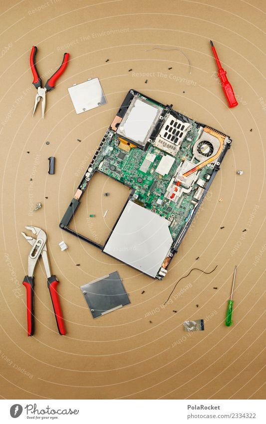 #A# Lifehack gone wild Art Bizarre Innovative Modern Whimsical Technology Technique photograph Handicraft tutorial Guide Notebook Tool Attempt Embellish