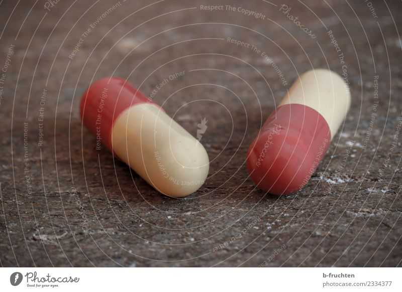 Healthy Health care 2 Lie Medication Diet Intoxicant Addiction Pill Capsule The pill Drug addiction