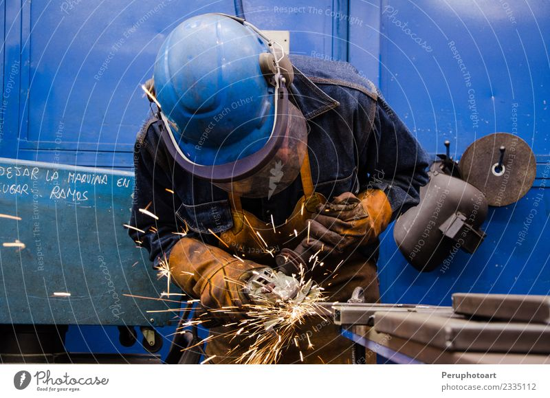 348 photos on produktdesign for Produktdesign jobs