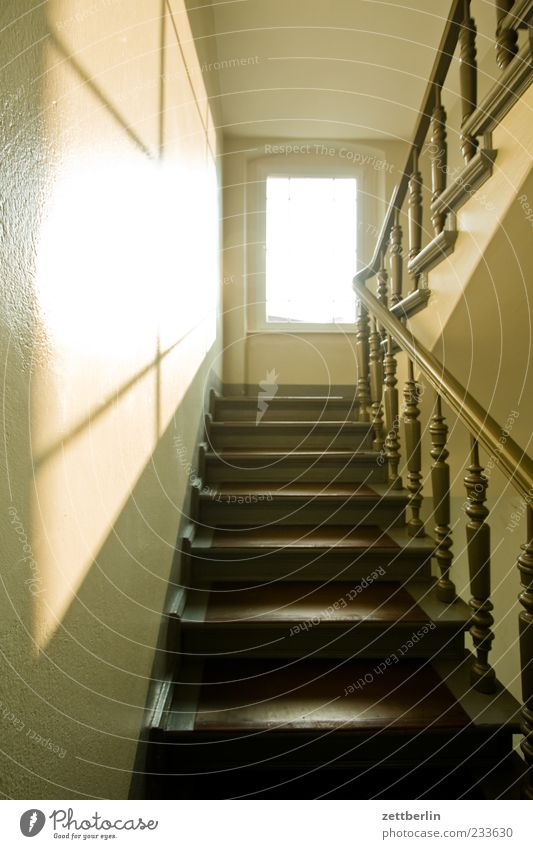 stairwell Living or residing Flat (apartment) House (Residential Structure) Interior design Career Dream house Manmade structures Building Architecture