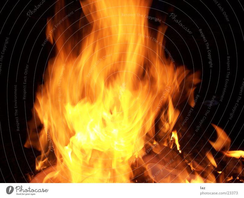 Summer Red Black Yellow Warmth Emotions Wood Flying Bright Together Energy industry Orange Power Sit Romance Blaze