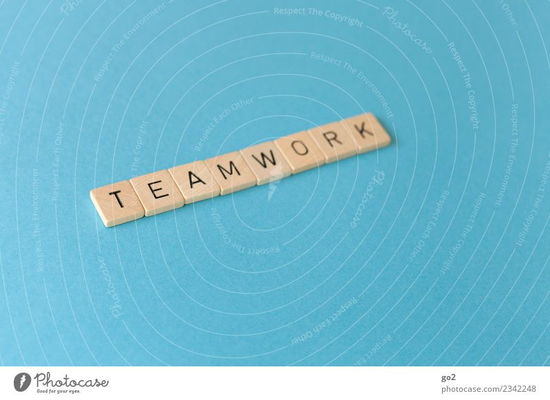 teamwork Leisure and hobbies Playing Work and employment Workplace Business SME Company Career Success Meeting To talk Team Characters Friendship Humanity