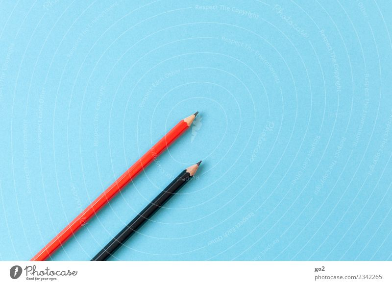 Blue Red Black To talk School Design Contentment Office Arrangement Creativity Success Idea Academic studies Team Write Draw