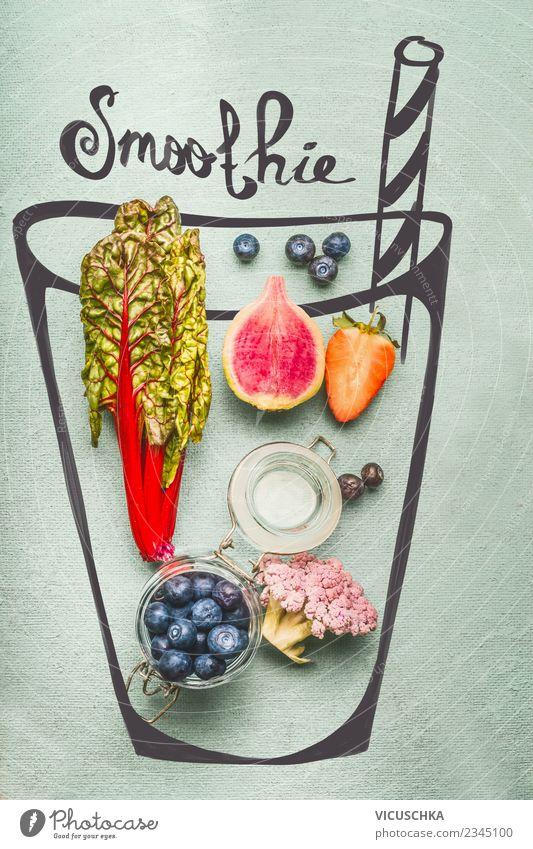 Summer Healthy Eating Style Food Pink Design Fruit Nutrition Sign Beverage Wellness Vegetable Organic produce Diet Vegetarian diet