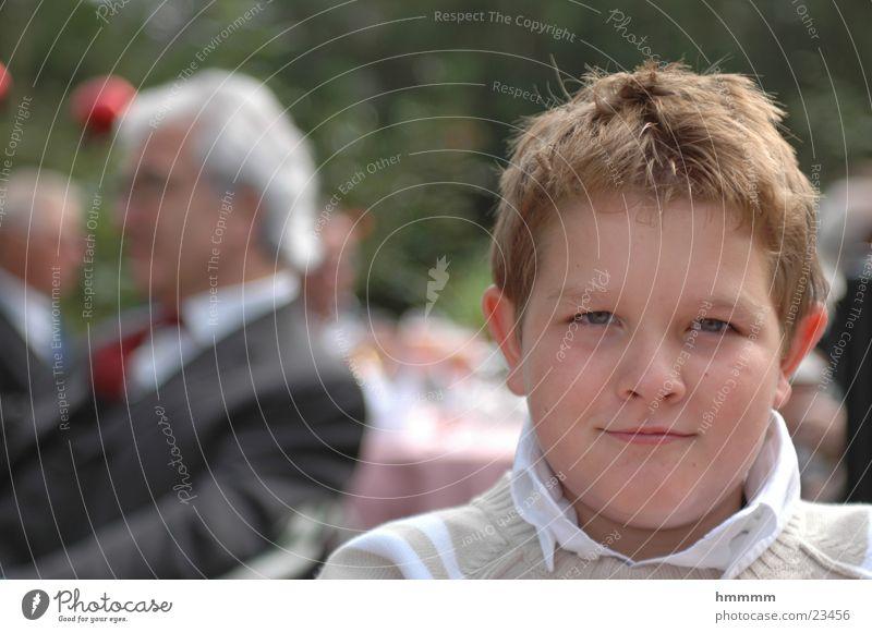 child Child Fat Small Boy (child) plump