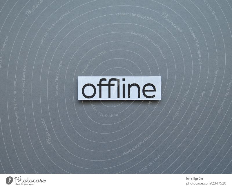 offline Characters Signs and labeling Communicate Gray Black White Emotions Brave Responsibility Attentive Relaxation Leisure and hobbies Testing & Control