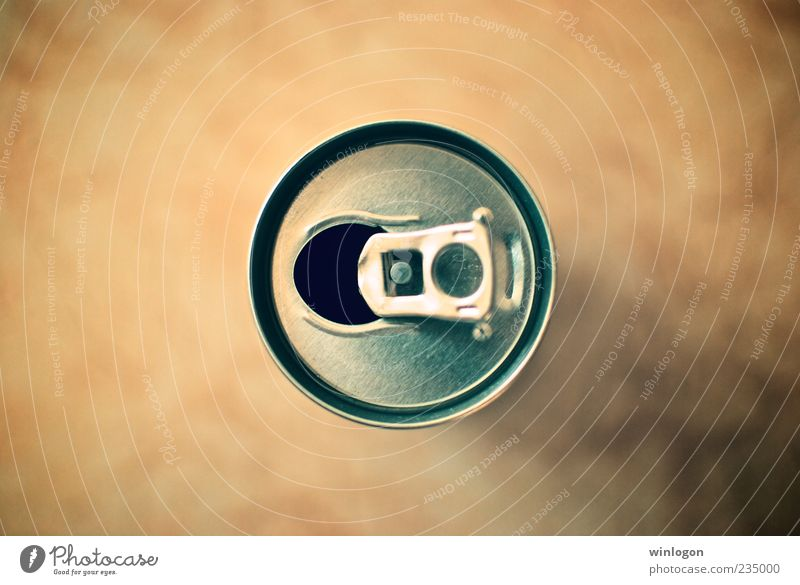 a can Food Nutrition Beverage Drinking Cold drink Lemonade Juice Alcoholic drinks Spirits Beer Energy drink Cola Coke can Canned drink Recycling Packaging