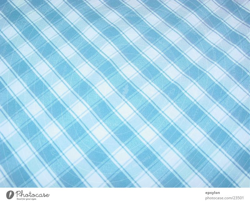 Style Background picture Kitchen Checkered Photographic technology Country house