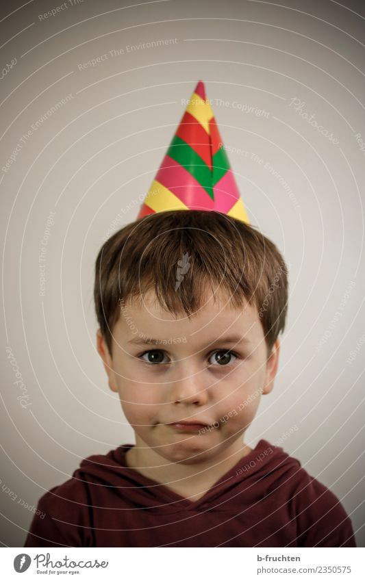 jester Party Event Feasts & Celebrations Carnival Birthday Child Head Face 3 - 8 years Infancy Hat Happiness Retro Joy Friendship Boredom