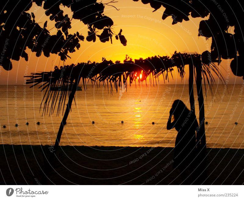 "<font color=""#ffff00"">-=She´s=- sync:ßÇÈâÈâ Wellness Relaxation Vacation & Travel Adventure Far-off places Summer Summer vacation Sun Ocean 1 Human being"