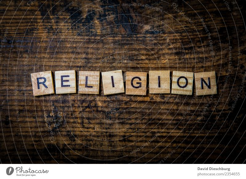 Religion and faith Life Wood Death Characters Culture Change Sign Letters (alphabet) Hope Belief Society God Orientation Christianity Prayer