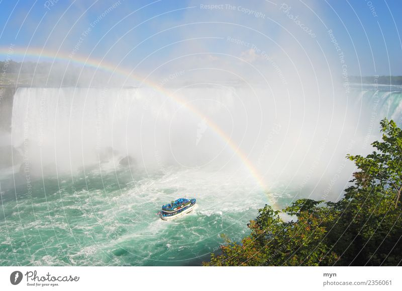 Nature Vacation & Travel Water Environment Tourism Watercraft Adventure USA Wet River Hope Tourist Attraction Driving Wanderlust Sightseeing Brave